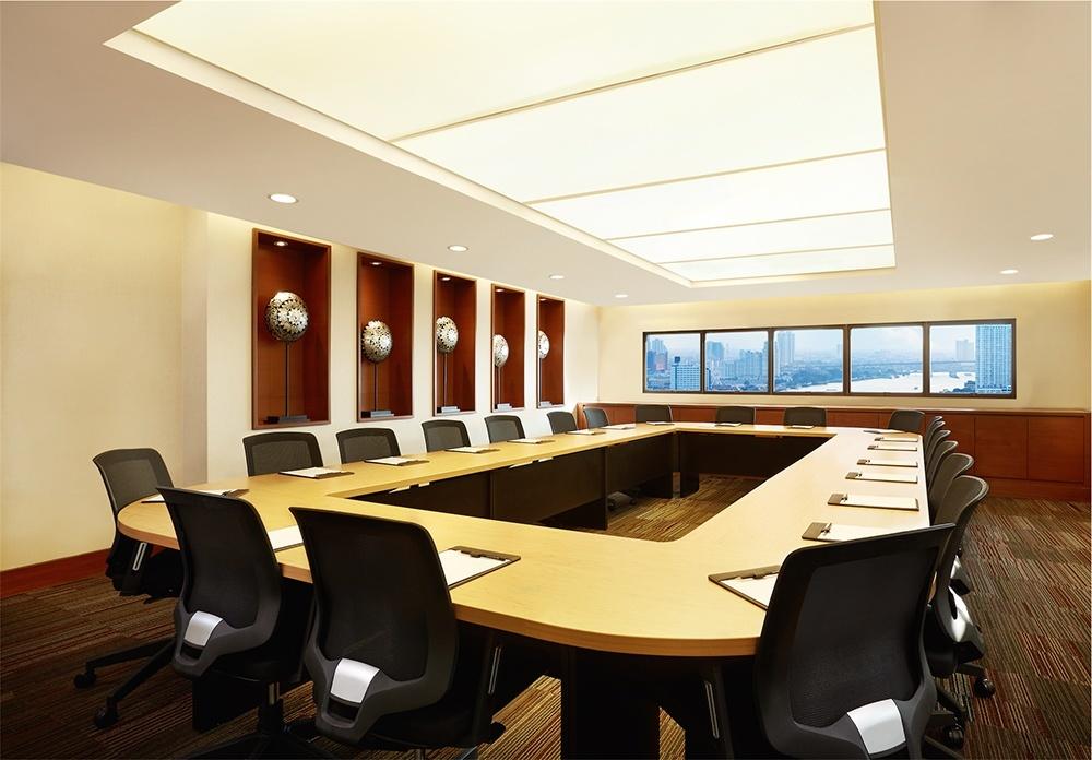 Meeting Room (Charoenkrug, Silom, Sathorn) L Floor