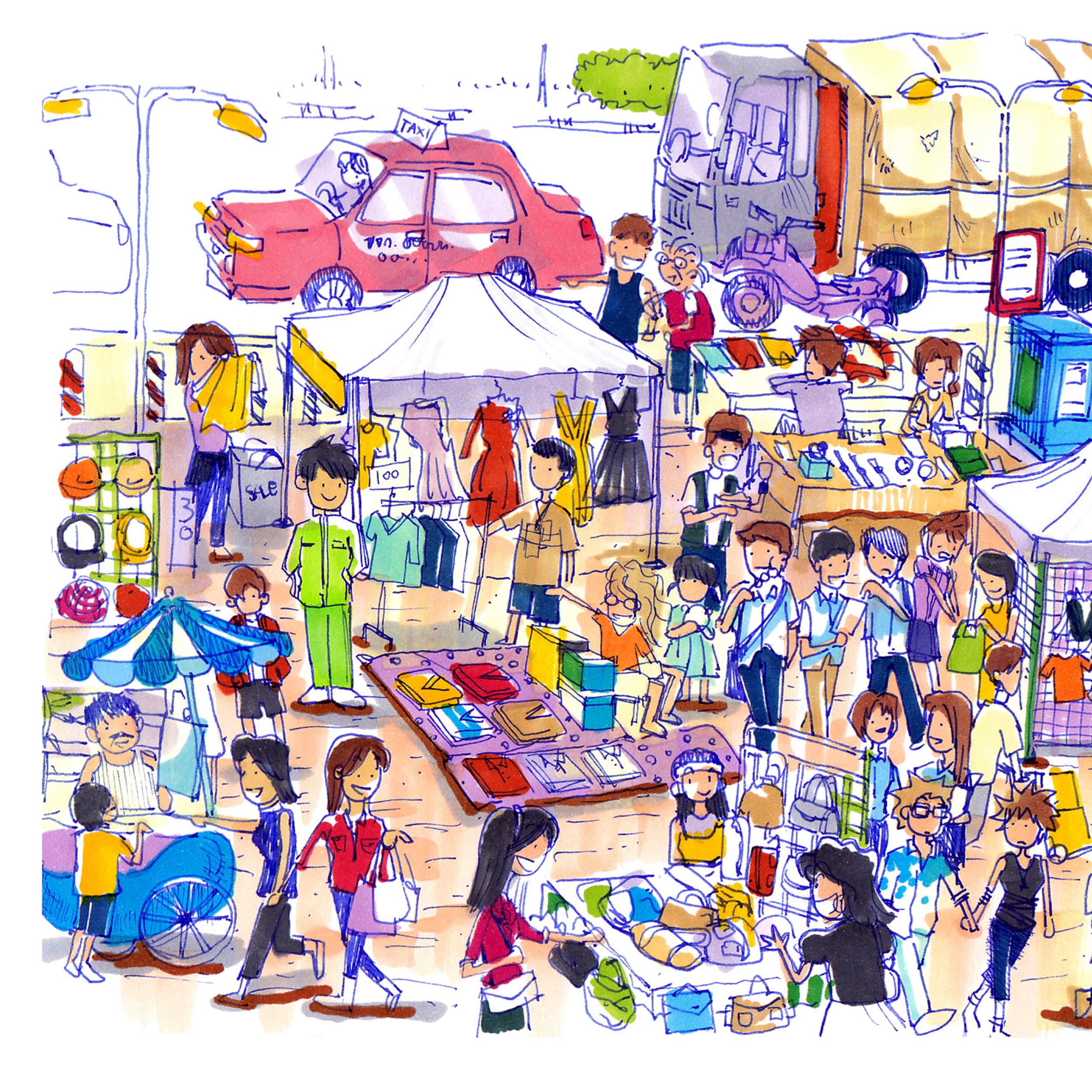 Centre_Point-Blog-Shopping - Bangrak